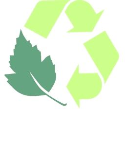 Paper4TreesNZ_logo