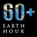 EarthHour+