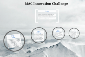 MAC_innovation_challenge_prezi_image