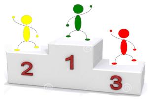 2014_quiz_results