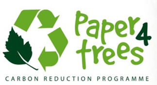Paper4Trees