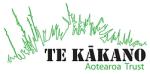 Te_Kakano_001
