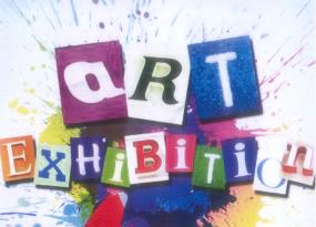 2015_Art_Exhib_image