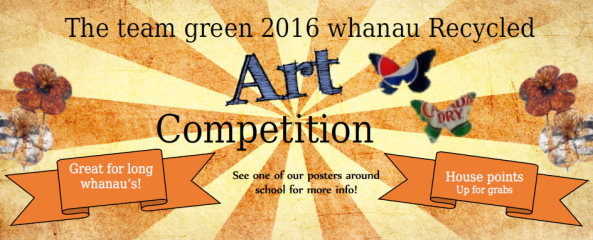 Art_Competition_banner