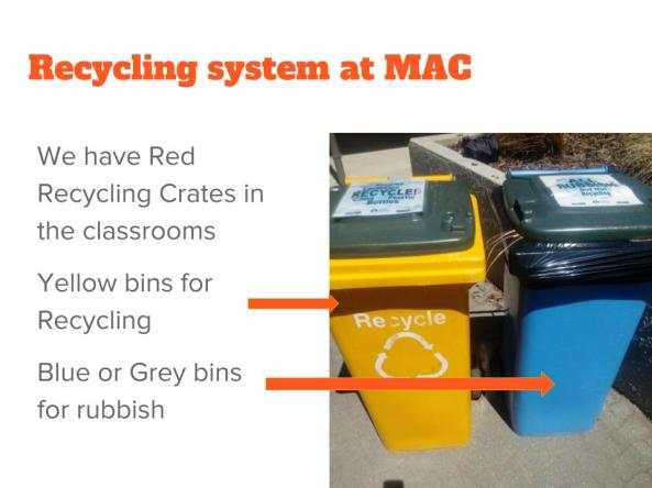 2017 Recycling presentation (2)