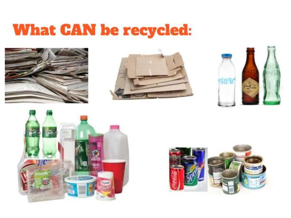 2017 Recycling presentation (3)