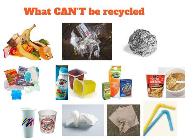 2017 Recycling presentation (4)