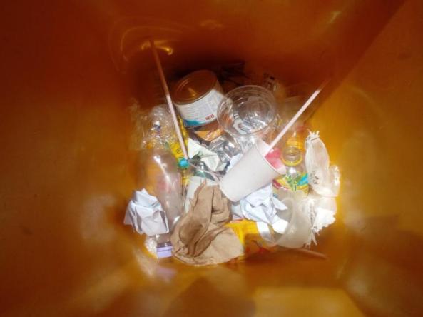 2017 Recycling presentation (5)