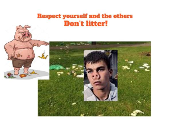 2017 Recycling presentation (6)