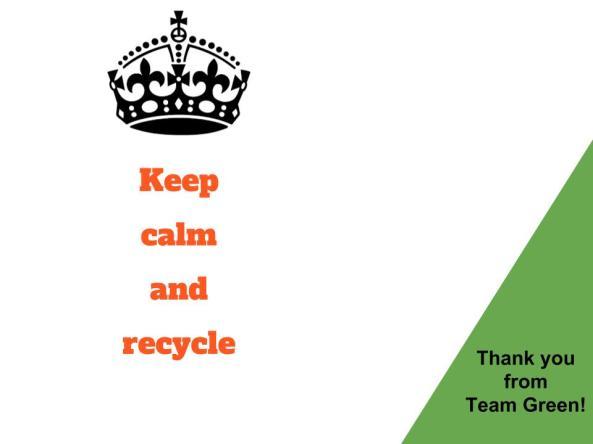 2017 Recycling presentation (8)