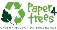 P4T logo