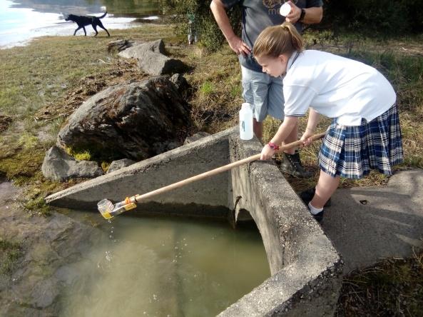 Water Testing2